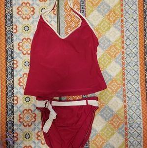 Leilone Swimsuit